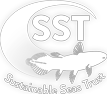 Sustainable Seas Trust