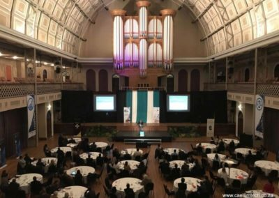 Conference-2017 (7)