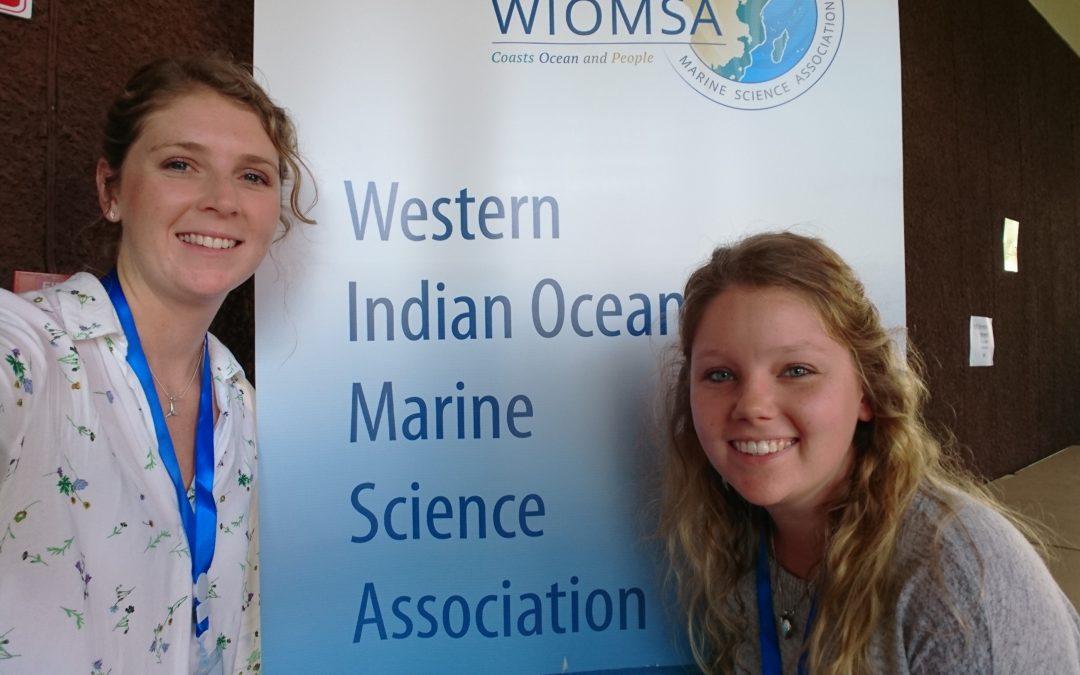 WIOMSA Conference